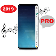 download music samsung note 9