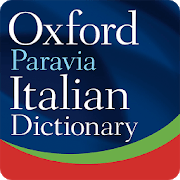 Oxford Italian Dictionary Premium V 10 0 463 APK - APK Google
